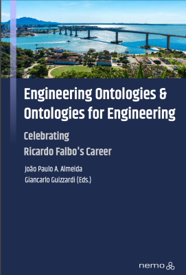 Engineering Ontologies & Ontologies for Engineering